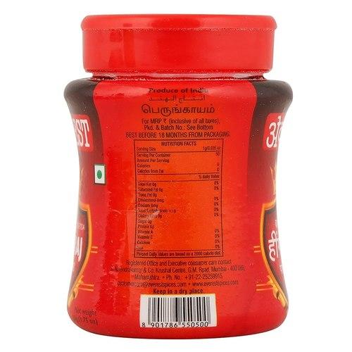 Everest Hing Powder - 50g