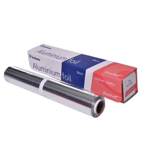 Freshee Aluminium Foil - 72 w Mtr.