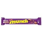 Nestle Munch 30% Extra