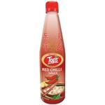 Tops Premium Red Chilli Sauce - 650g