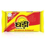 Ghadi Detergent Cake - 185g
