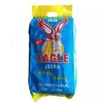 Jeera - Eagle Brand 500g