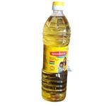 Mahakosh Soyabin Oil Bottle  - 1L