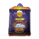 Kinki Rice N Five - 10kg
