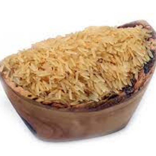 Sella Rice - Loose 500g