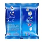 Surf Excel Easy Wash Detergent Powder - 3Kg