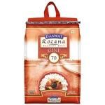 Daawat Rozana Gini 70 Rice - 5kg