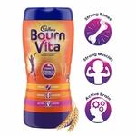 Bournvita Chocolate Health Drink Jar - 1kg