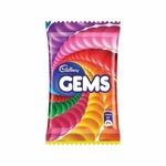 Cadbury Gems Candy - 22g