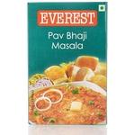 Everest Pav Bhaji Masala - 100g