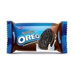 Cadbury Chococream Oreo Chocolate Sandwich Biscuits - 47g