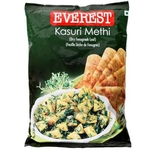 Everest Kasuri Methi - 100g