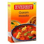 Everest Garam Masala - 50g