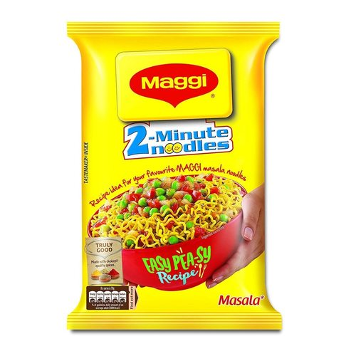 MAGGI 2-Minute Instant Noodles - 70g