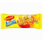MAGGI 2-Minute Instant Noodles - 280g