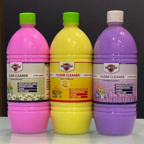 Divy Fragrances Lavender Phinyle - 1L
