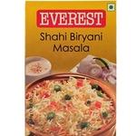Everest Shahi Biryani Masala - 50g