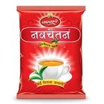 Wagh Bakri Navchetan Danedar Chai  Tea - 250g