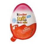 Kinder Joy With Surprise Pink Edition  - 20g