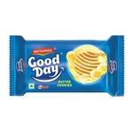 Britannia Good Day Butter Cookie Biscuits - 200g