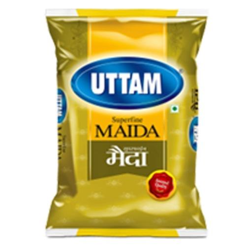 Meda Uttam - 500g