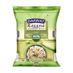 Daawat Rozana Gold Rice - 1kg