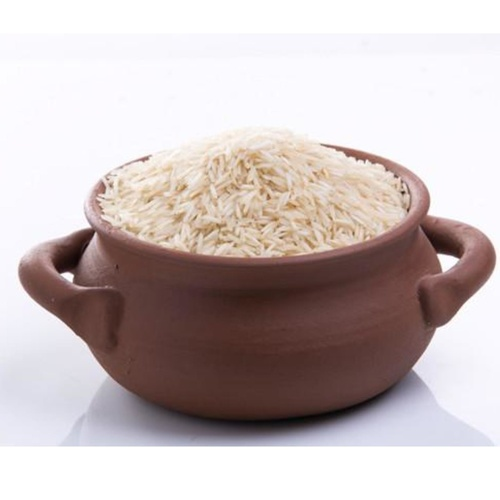 Basmati Rice - loose 500g
