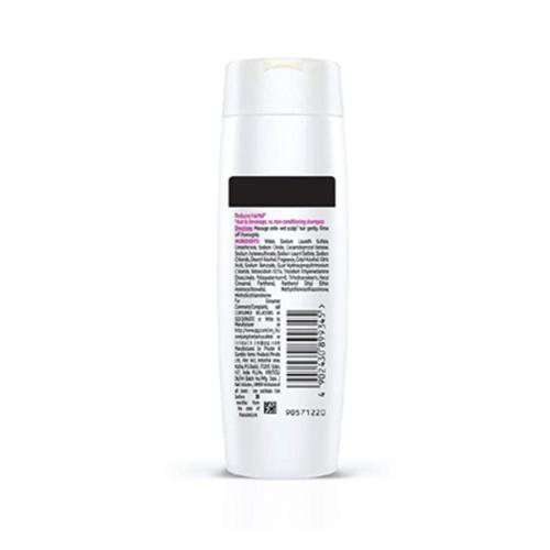 Pantene Advance hair Fall Soluation Shampoo Hair Fall Control - 180ml