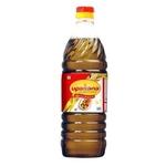 Upasna Brand Sarso Musturd Oil - 1L