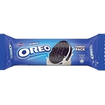 Cadbury Chococream Oreo Original Sandwich Biscuits - 120g