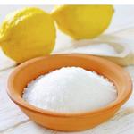 Nimbu Sat  Citric Acid - 100g