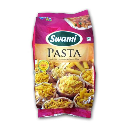 Swami Pasta (Spiral) - 500g