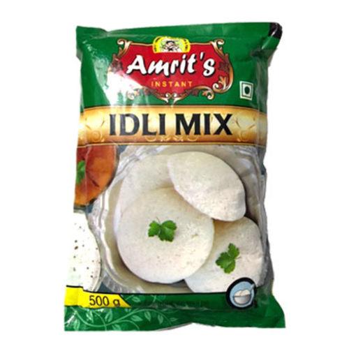 Amrits Instant Idli Mix - 500g