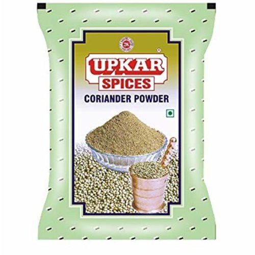 Dhaniya Powder Upkar - 200g