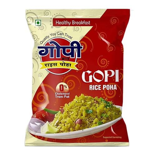 Gopi Poha - 1kg