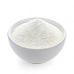 Sugar Powder Pisi - 1kg