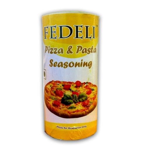 Fedeli Pizza & Pasta Seasoning - 50g