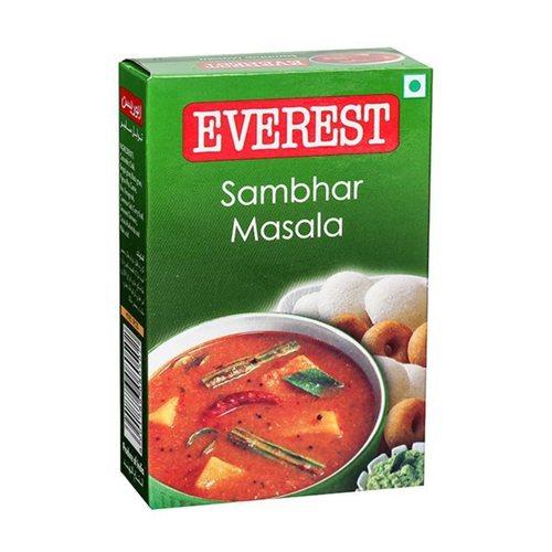 Everest Sambhar Masala -50g