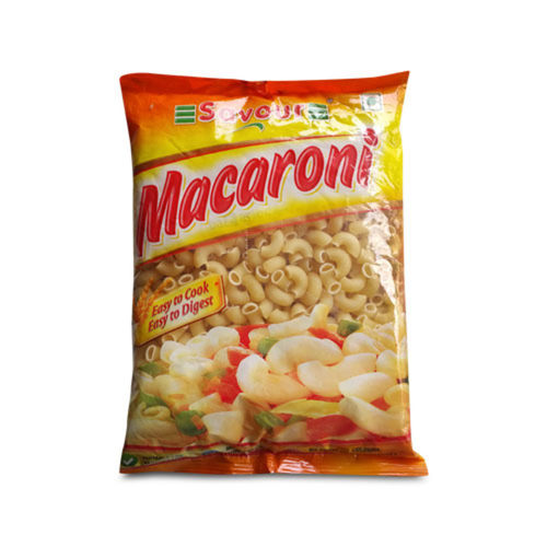 Savour Macaroni - 400g