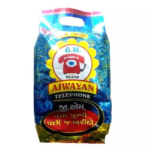 Ajwain - Telephone 500g