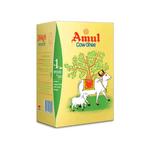 Amul Cow Ghee - 1L