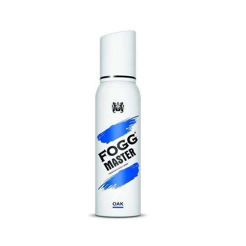 Fogg Master Fragrance Body Spray - OAK