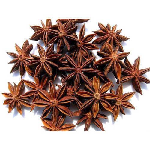 Star AniseChakra fool - 100g
