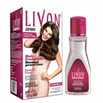 LIVON Serum Vitamin E - 50ml