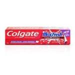 Colgate Toothpaste - Maxfresh  Anti Cravity  Spicy fresh - 150g