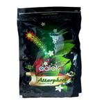 Aalok Premium Quality Dhoop Agarbatti - (AttarFool)