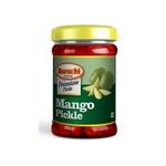 Suruchi Mango Pickle - 500g