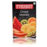 Everest Chaat Masala - 100g