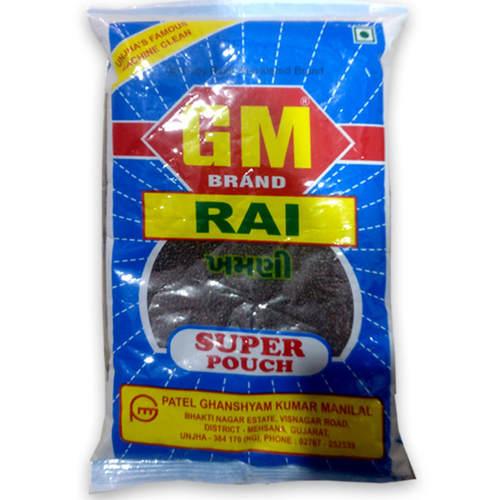 Rai - GM Brand - 500g