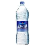 Aquafine Water (Purity Guaranteed) - 1L